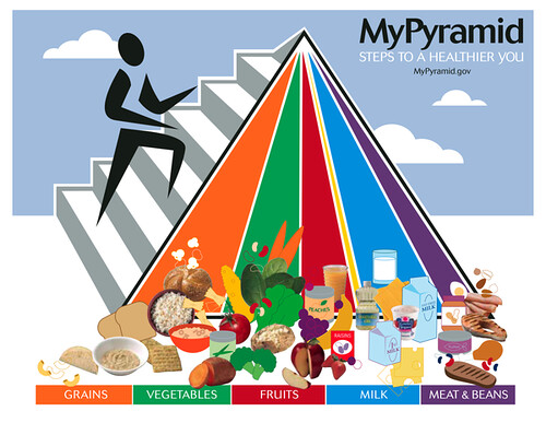 usda-mypyramid