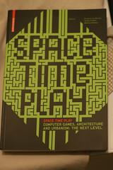 SpaceTimePlay