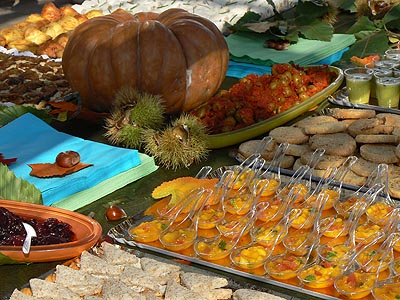 buffet d'automne.jpg