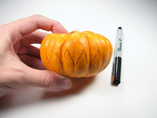 Carving - 02.jpg by oskay.