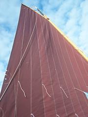 RH 083 (Watersport Academy De Kaag) Tags: herfst reunie groot