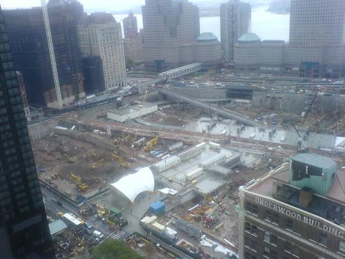 oct. 24, 2007