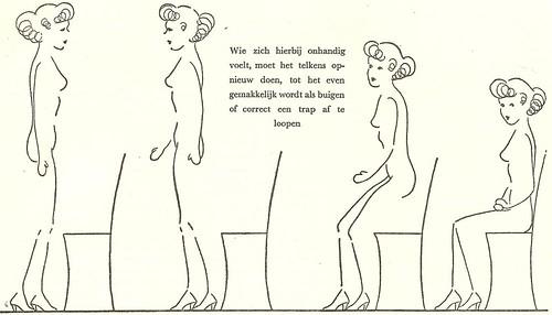 posture (6)