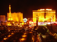 DSC20598, Paris Hotel, Las Vegas, Nevada