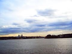 Greenwich_Peninsula_4602