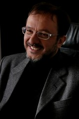 Roberto Bernabo'