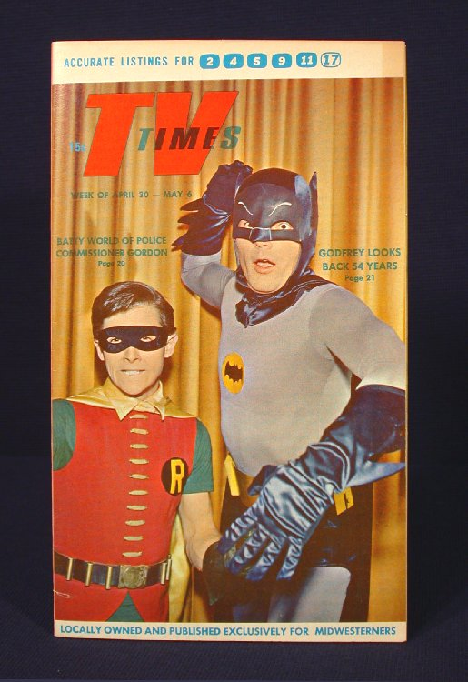 batman_66tv09