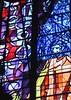 Cathédrale de Metz (Jean-christophe 94) Tags: france window colours cathedral couleurs cathédrale vitrail metz vitraux stainedglasses jc94 jeanchristophe94
