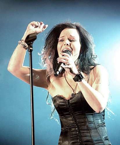 Anette Olzon - Page 2 2109962371_44f2890236