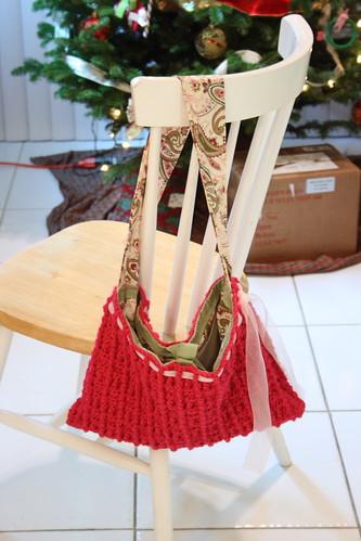 stephanie purse 015
