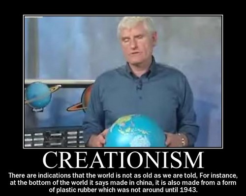 creationism_small