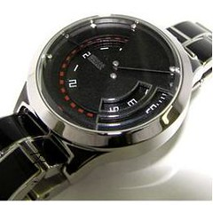 storm_nirvana_ analog watch3