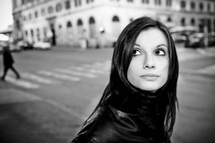 Monica #5