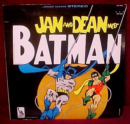 batman_recordjananddean