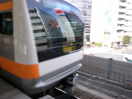 R2004953