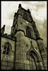 Bombed!!.. (jetbluestone) Tags: church liverpool bombed 10faves aplusphoto