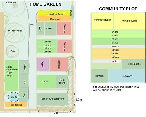 2008 plan0001
