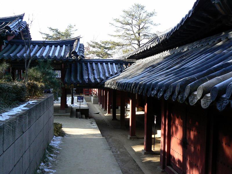 Korea (312)