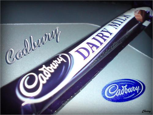 الشوكولاتة معلومه اصدمتني صراااااحه 2193060749_88e858e1f