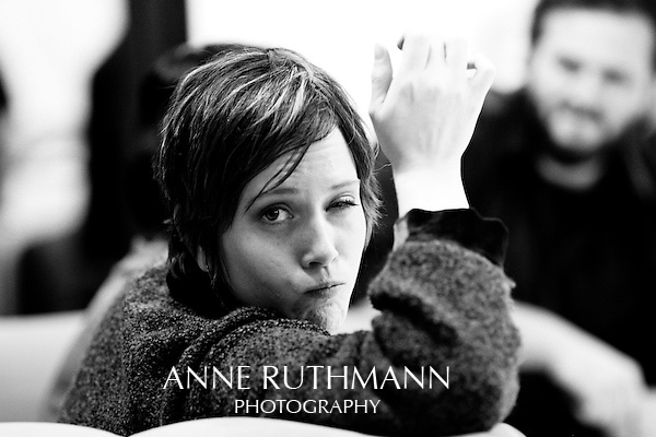 anneruthmann-49.jpg