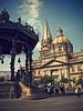 Catedral. (Pablo Leautaud.) Tags: méxico mexico guadalajara jalisco artphoto pleautaud