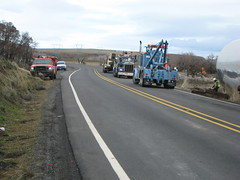 IMG_2556.JPG (bwtupper) Tags: goldendale highway14 bishoptowing