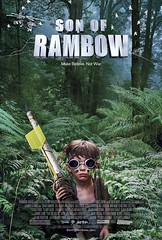son_of_rambow_xlg