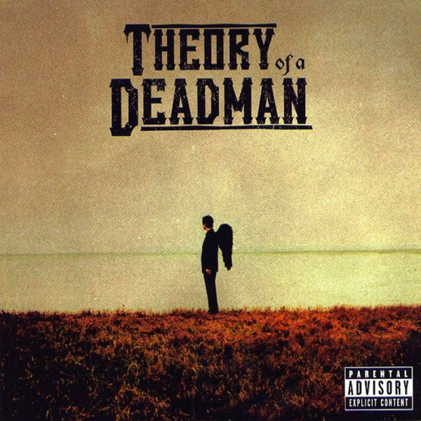 Theory-Of-A-Deadman---Self-Titled-(Front)