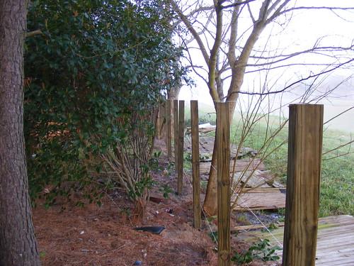 Back_Yard_Fence006.JPG