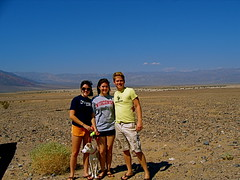 Death Valley (hobogloves) Tags: family uma before roadtrip2006