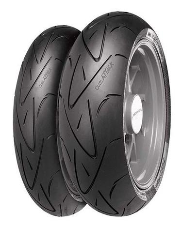 Tyre Report & Reviews 2327668679_01b465e6ac