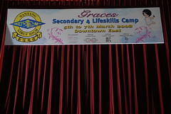banner (NYGH Class Photos) Tags: graces