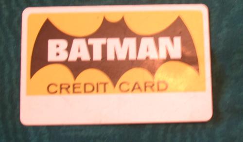 batman_creditcard66.jpg
