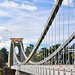 Clifton Suspension Bridge by kodiang