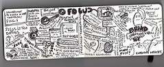FOWD London 2008 (psd) Tags: london design notes drawing web conference futureofwebdesign fowd sketchnotes fowdlondon08 fowdlondon2008 upcoming:event=322723