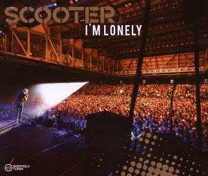 Scooter - I´m Lonely