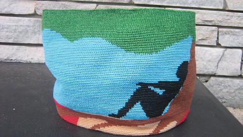 sage's bag may08 002