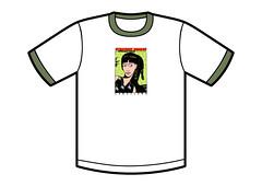 Camiseta (Candyland Comics) Tags: camiseta candyland candylandcomics