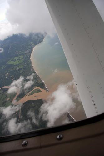 Costa Rica - Día 7 (571)