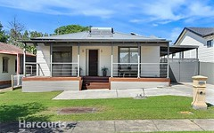 107 Fowlers Road, Dapto NSW