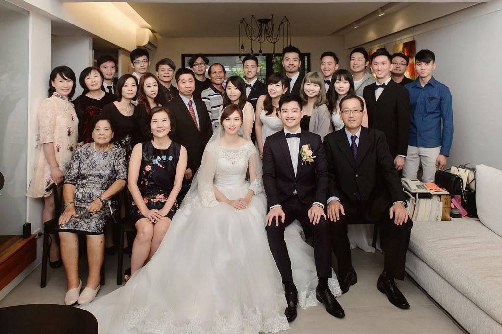 大億麗緻酒店, 大億麗緻婚宴, 大億麗緻婚攝, 台南婚攝, 守恆婚攝, 婚禮攝影, 婚攝, 婚攝小寶團隊, 婚攝推薦-47