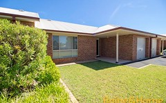 5/5 John Brass Place, Dubbo NSW