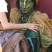 Renaissance Faire 2009 018