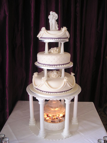 greek wedding cake traditions traditional wedding cake 5000 simple wedding cakes 14954