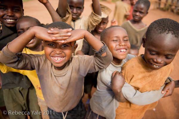 RYALE_UNICEF_102