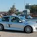 Renault Clio II V6 2001