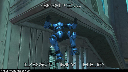funny halo. If you#39;re a Halo fan (like me)