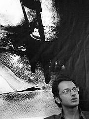 (kian1) Tags: portrait office photographer iran iranian esfahan filmmaker isfahan iman irani        mywinners    tahmasebi