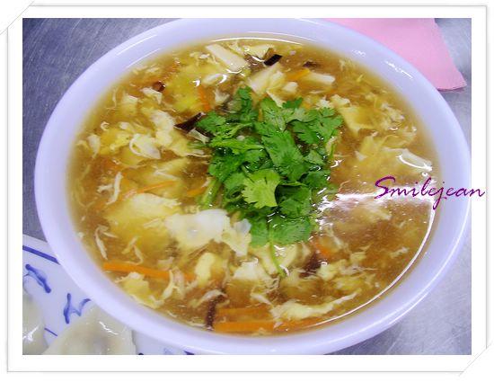 南塘水餃4
