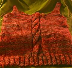 sweatervest1